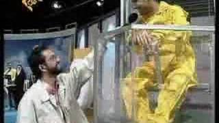 Mosabeghe TV Iran-Funny