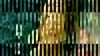 yadana mai mother song