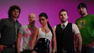 INNA - On and On ( by Play and WIN )