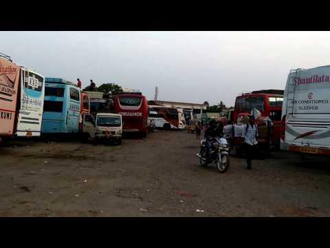 Xxx Mp4 Largest Bus Stand Baramunda Bus Stand Bhubaneswar 3gp Sex