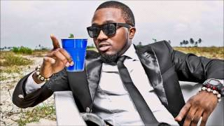 Ice Prince - BOSS (Prod. by Tekno)
