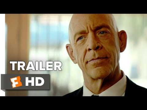 All Nighter Trailer 1 2017 Movieclips Trailers
