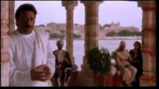 Cham Cham Chamakti Shaam Hai - Yaadein - Hrithik Roshan & Kareena Kapoor.flv