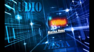 Mix Marcelo Rueda Dj PauL HD