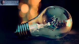 Deep Focus Music, Binaural Beats Study Music, Concentration Music with Brain Waves