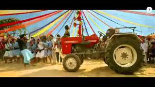 Tung Tung Baje HD Video Song Singh Is Bliing 2015   Video Dailymotion