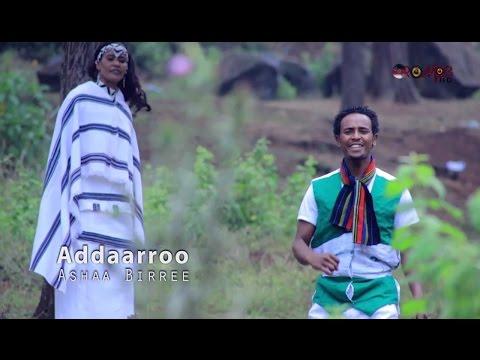Xxx Mp4 Caalaa Bultumee Fi Aashaa Birree Addaarroo Oromo Music 3gp Sex