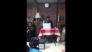 Bangali song Jekhane Shimanto tomer