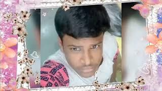 Aslam sheikh video