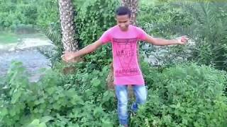 Bangla new song 2016 Bolte Bolte Cholte Cholte by IMRAN Official HD music video