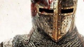 Roman Catholic Chant - Crusades