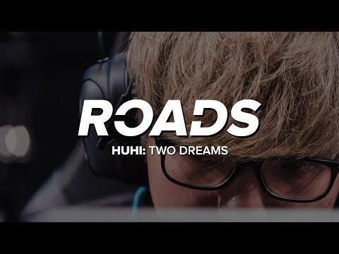 Xxx Mp4 CLG ROADS Huhi Two Dreams 3gp Sex