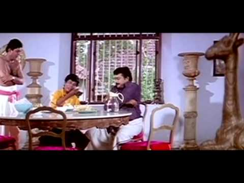 Xxx Mp4 Kilukil Pambaram 1997 Jagathy Sreekumar Malayalam Full Movie Malayalam Movie Online 3gp Sex