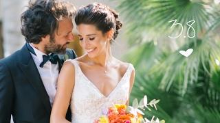 Evlilik ♥ Düğün Hazırlıkları ♥  Mekan Seçimi ♥  Düğünümüz