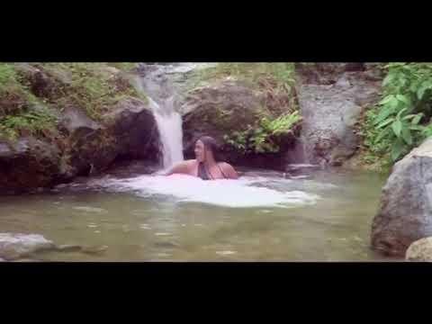 Xxx Mp4 Shakeela Hot Seducing 3gp Sex