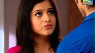 Love Marriage Ya Arranged Marriage - Episode 4 - 9th August 2012