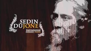 Sedin Dujone Dubstep instrumental
