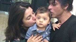 Bollywood Star Kids Unseen Pics | Abram Khan, Taimur Ali Khan, Sasha Kapoor, Aaradhya Bachchan