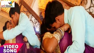 HD Hot Video ||भोजपुरी का धमाका || ये साली कईसे  लरकोर भइलू || larkor bhailu Manoj Tabahi
