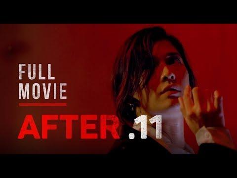 Xxx Mp4 AFTER 11 Full Movie 2018 Dian Sastrowardoyo Bukalapak Pictures HD 3gp Sex