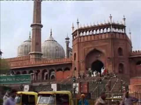 Xxx Mp4 Delhi Tourist Guide 3gp Sex