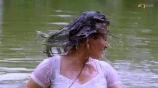 Miya Bibi Raji 2016 Bangla Movie Full Trailer By Shirin Shila & Sumit 00