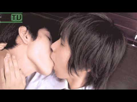 Xxx Mp4 Hot Asian Gay Boys Kissing 18 3gp Sex