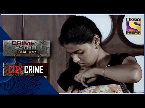 Xxx Mp4 City Crime Crime Patrol नियति Pune 3gp Sex