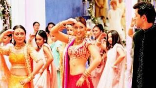 Song Promo: 3 | The Medley | Mujhse Dosti Karoge | Hrithik Roshan | Kareena Kapoor | Rani Mukerji
