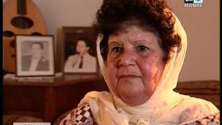 reportage l'marhoum Mohamed El Hayani - محمد الحياني