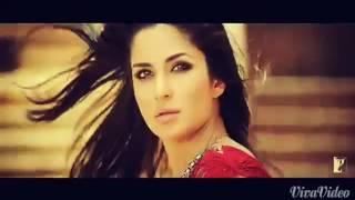 Afgan Jalebi / Katrina Kaif / Salman Khan