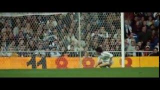 Goal 2 Living The Dream 2007 English full movie