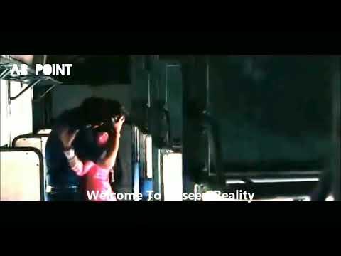 Xxx Mp4 Hot Scenes Alia Bhatt Sharadha Deepika 3gp Sex