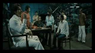 Once upon a time in Mumbai | Shoaib becomes trusted aide