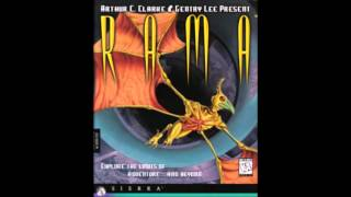 Rama OST 6: Octospider Theme [HQ]