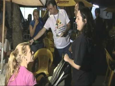 BBC Our World Brazil s Child Prostitutes episode 2
