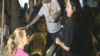 BBC Our World -  Brazil's Child Prostitutes - episode 2