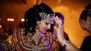 Explosif!!!!!Spécial Fête Kabyle!!!Best of the Best