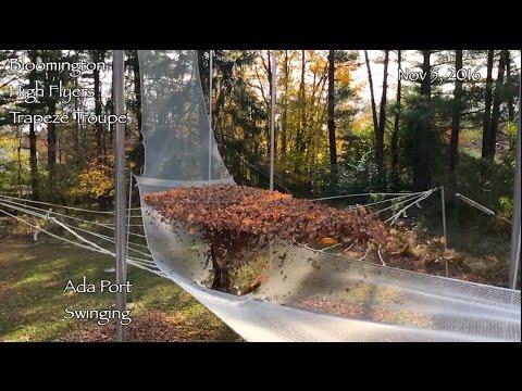 2016 Fall Leaves