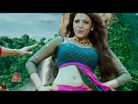 Xxx Mp4 KAJAL AGARWAL HD HOT BOOBS AND NAVEL EDIT SLOW MOTION Part 1 3gp Sex
