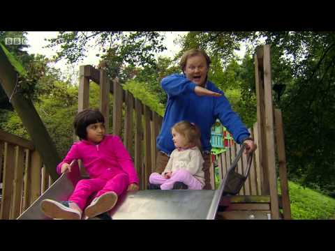 Something Special Full Episode Adventure Playground