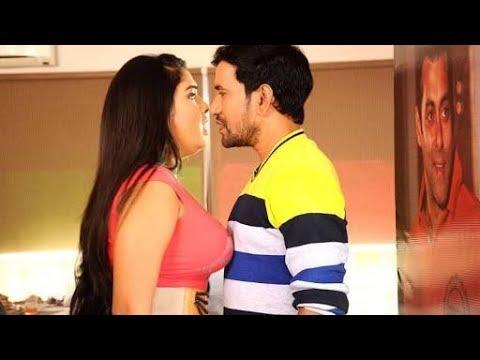 Xxx Mp4 Hot Sexy Big Boobs Bhojpuri Actress 3gp Sex