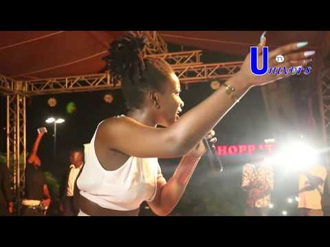Xxx Mp4 OH NO Ebony Hottest Performance At Bonyfied Soloku Concert West Hills Mall 3gp Sex