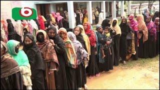 Meherpur Gopalgonj Biyanibazar Election | 25April