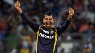 Sunil Narine get permission to bowling in IPL 2016 & International Cricket