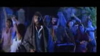 Barsaat Ke Mausam Mein_Naajayaz (1995)
