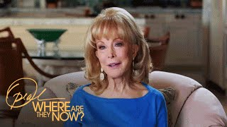 Barbara Eden on I Dream of Jeannie's Alleged Sexism | Where Are They Now | Oprah Winfrey Network