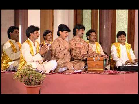 Xxx Mp4 Huyee Kis Abhagan Se Shaadi Hamari Full Song Aaja Meri Rani 3gp Sex