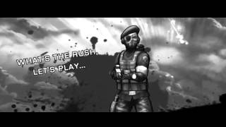 Major Major Android Walthrough GUN Download   iOS Link Gameplay  Free