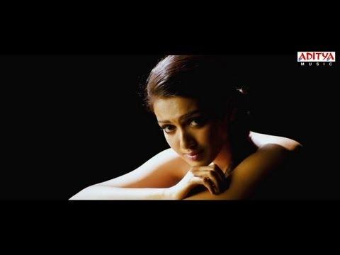 Xxx Mp4 Chammak Challo Movie Chandamamapai Kundelaa Promo Song 3gp Sex
